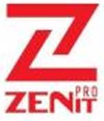 zenit-logo.png