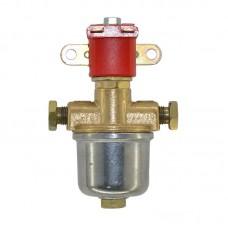 Знімок Клапан газу Atiker LPG 1306  фірми Atiker