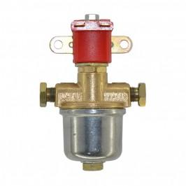 Электроклапан газа ATIKER LPG 1306