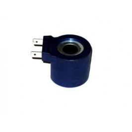 Катушка малая BRC электроклапана газа (ЭМК)