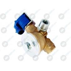 Фотография Электроклапан газа Valtek (вход D8/выход D8 наружная резьба) (07.LPG.54) торговой марки Valtek