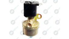 Электроклапан газа Tomasetto D6-D6