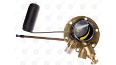 Мультиклапан TOMASETTO АТ00 R67-00 D244-30, кл.A, с ВЗУ