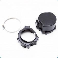 Фотознімок Захист (протектор) до зовнішнього мультиклапану BRC EUROPA2   BRC Gas Equipment