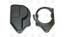 Защита мультиклапана - Протектор Tomasetto наружного тороидального баллона