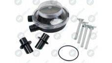 Венткамера для мультиклапана Tomasetto AT00, AT02 нового образца