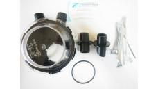 Вентиляционная камера Tomasetto старого образца