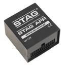 Газоанализатор STAG AFR