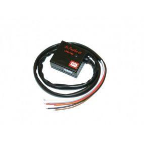 Карточка Электронное устройство BRC NO PROBLEM 01  BRC Gas Equipment