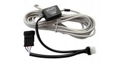 Интерфейс USB AEB001N для систем ГБО PRIDE, A.E.B.