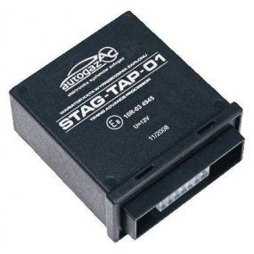 Карточка Вариатор угла опережения зажигания Stag TAP-01 компании STAG