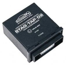 Знімок Вариатор кута випередження запалювання Stag TAP-02  ТМ STAG