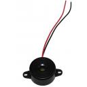Звуковой зуммер Stag предназначен для акустического оповещения водителя авт..