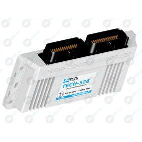 Фотка Електронний блок керування LPGTECH TECH-326 OBD виробника LPG Tech