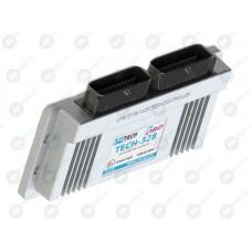 Фотка Блок управления LPGTECH TECH-328 OBD бренда LPG Tech