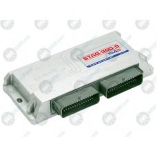 Карточка Электронный блок управления STAG 300 ISA2 на 8 цилиндров  STAG