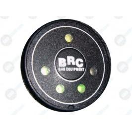 Кнопка BRC Push-Push перемикач бензин-газ