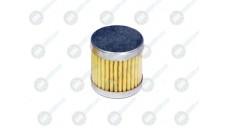 Фильтр в клапан газа OMB, ОМВ - FLPG22