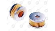 Фильтр Tomasetto в клапан газа (грубой очистки/жидкой фазы)