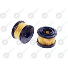 Ілюстрація Фільтруючий елемент клапана газу BRC ET98 старого зразка (MY07)  фірми BRC Gas Equipment