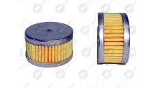 Фильтр редуктора Tomasetto AT07, AT09