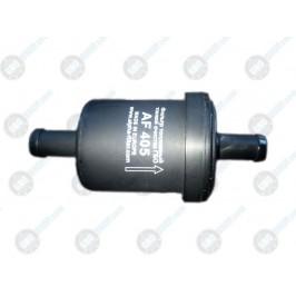 Фильтр топливный тонкой очистки ГБО AF 405