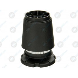 Картридж Alex Ultra 360 - фильтрующий элемент тонкой очистки (сменный)