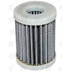 Карточка Картридж BRC FJ HE фильтр (фильтроэлемент) производителя BRC Gas Equipment