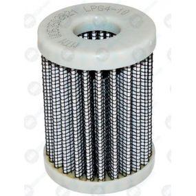 Фотографія Картридж до фільтру (фільтруючий елемент) BRC SEQUENT FJ HE  виробника BRC Gas Equipment