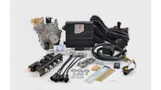Миникомплект KME Diego G3 Nevo (4 цилиндра), до 100 kW