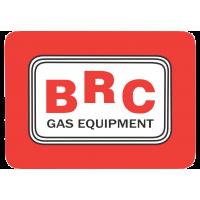 Компания Рено производит сервисный монтаж газобаллонного оборудования