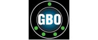 GBOSHOP.com