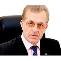 Цены на АГЗС ожидает постепенное снижение - Косянчук