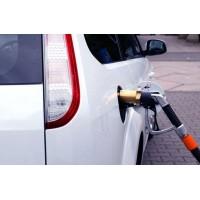 Стоимость литра пропан-бутана и А-95 вновь возросла
