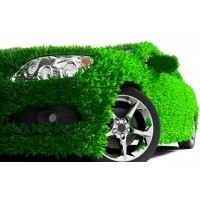 Причини на користь установки газу на авто