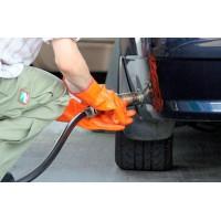 Стабильное падение гривны – рост цены на газ
