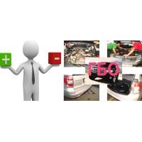 Чи варто переводити машину на газ: аргументи профільних фахівців