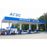 Газ для авто может подорожать в Киеве на 30%