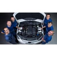 Встановивши газобалонне обладнання автовласник економить на бензині