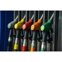 В Украине подорожал бензин, но упал в цене газ для авто