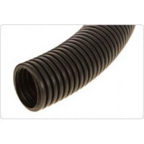 Фотографія Гофра для вентиляції, 6,8x10,0 метр/погон.  компанії нет инфо