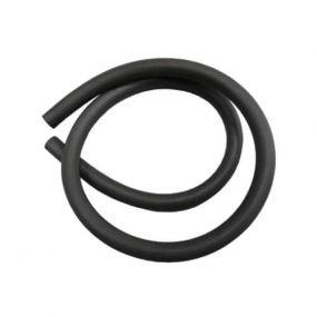Изображение Шланг вакуумный Fagumit D4 mm торговой марки Fagumit