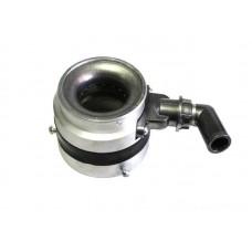 Фотоснимок Смеситель газа ВАЗ инжектор D60мм (MAV03) с защитным клапаном компании нет инфо