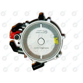 Снимок Редуктор Atiker VR01 Super 140 kW 190 л.с. компании Atiker