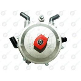 Редуктор ATIKER VR02 190 к.с. (140kw) вакуумний