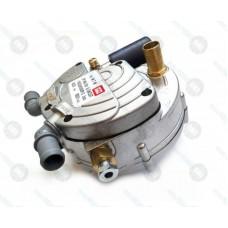 Пропановый электронный газовый редуктор BRC Tecno 100 kW 140 HP