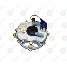 Изображение Редуктор BRC AT90P 100 kW 140 л.с. торговой марки BRC Gas Equipment