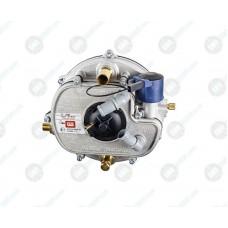 Карточка Редуктор BRC AT90P 140 kW 190 л.с. производителя BRC Gas Equipment