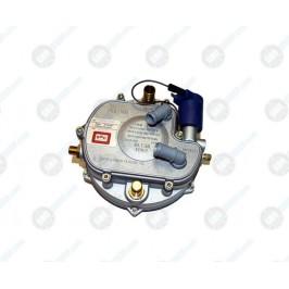 Редуктор BRC AT90E 140 kW 190 л.с.