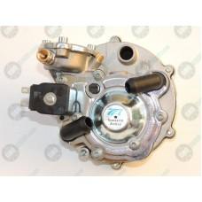 Фотоснимок Томасетто АТ 07 Super (100 кВт, до 140 л.с.) - Газовый редуктор Tomasetto (электронный, пропановый) бренда Tomasetto